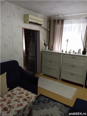 3 camere, etaj 3, mobilat si utilat zona Sagului!! - imagine 2