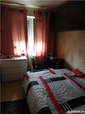 3 camere, etaj 3, mobilat si utilat zona Sagului!! - imagine 4