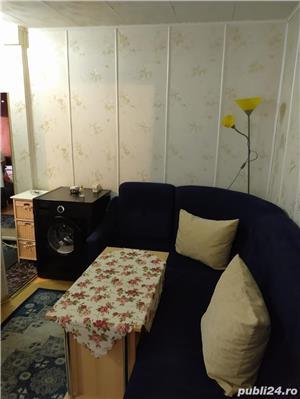 3 camere, etaj 3, mobilat si utilat zona Sagului!! - imagine 5