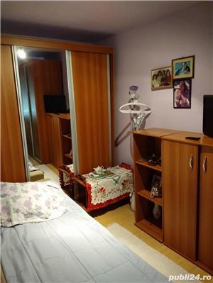 3 camere, etaj 3, mobilat si utilat zona Sagului!! - imagine 7