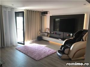 Apartament de LUX!! - imagine 2