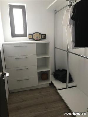 Apartament de LUX!! - imagine 8