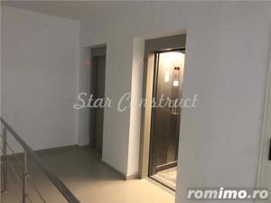 Apartament duplex 198 mp, Metrou Dristor 4 minute, Finalizat - imagine 14