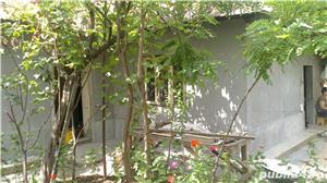 Casa de vanzare aproape de targ si Primarie, Comuna Viziru - imagine 3