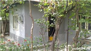 Casa de vanzare aproape de targ si Primarie, Comuna Viziru - imagine 1