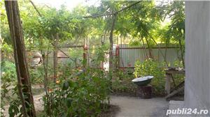 Casa de vanzare aproape de targ si Primarie, Comuna Viziru - imagine 2