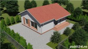 Vand casa in Osorhei  - imagine 8