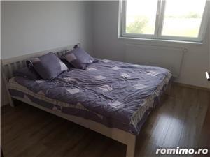 Ocazie! Casa tip duplex in Timisoara,  mobilata si utilata complet - imagine 5