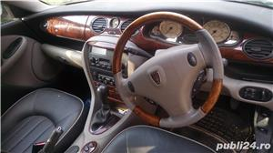 Rover 75 - imagine 7