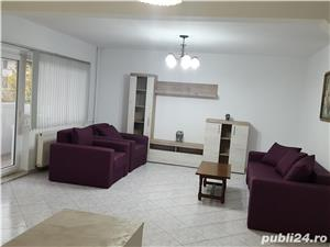 APARTAMENT 2 CAMERE ZONA DECEBAL - imagine 1