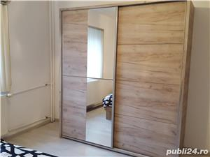 APARTAMENT 2 CAMERE ZONA DECEBAL - imagine 6