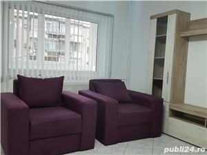 APARTAMENT 2 CAMERE ZONA DECEBAL - imagine 3