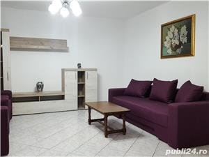 APARTAMENT 2 CAMERE ZONA DECEBAL - imagine 2