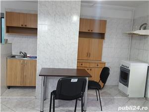 APARTAMENT 2 CAMERE ZONA DECEBAL - imagine 8