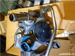 Pompa Inalte (Injectie) Denso (2000 bari) - imagine 3