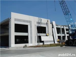 Urgent muncitori pentru prefabricate din beton - imagine 2