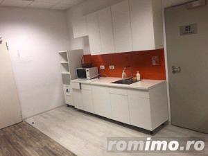 Comision 0! Spatiu de birouri in zona Barbu Vacarescu - 469mp - imagine 7