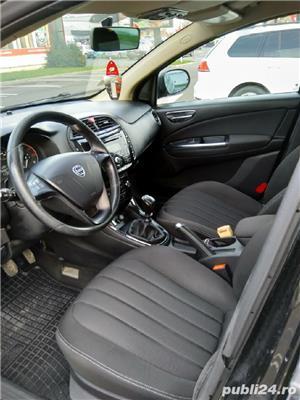 Lancia delta - imagine 9