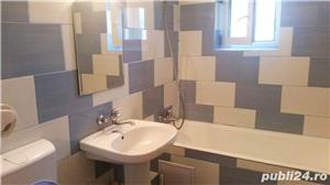 Inchiriez apartament 3 camere decomandat zona Panduri - imagine 1