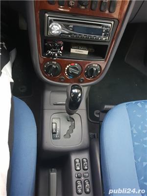 Mercedes-benz 190 - imagine 8