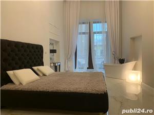 Vand apartament 4 camere zona Ultracentrala-P-ta Avram Iancu - 17318 - imagine 2
