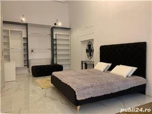 Vand apartament 4 camere zona Ultracentrala-P-ta Avram Iancu - 17318 - imagine 1