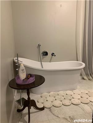 Vand apartament 4 camere zona Ultracentrala-P-ta Avram Iancu - 17318 - imagine 10
