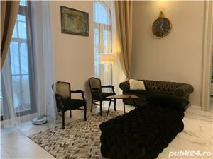Vand apartament 4 camere zona Ultracentrala-P-ta Avram Iancu - 17318 - imagine 6