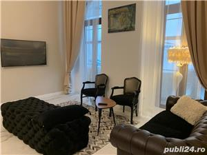 Vand apartament 4 camere zona Ultracentrala-P-ta Avram Iancu - 17318 - imagine 5