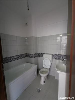 Sos. Oltenitei - LIDL - Gama Residence - Apartament 2 camere 50mp - DISPONIBIL IMEDIAT! - imagine 5