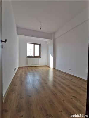 Sos. Oltenitei - LIDL - Gama Residence - Apartament 2 camere 50mp - DISPONIBIL IMEDIAT! - imagine 1