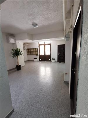 Sos. Oltenitei - LIDL - Gama Residence - Apartament 2 camere 50mp - DISPONIBIL IMEDIAT! - imagine 6