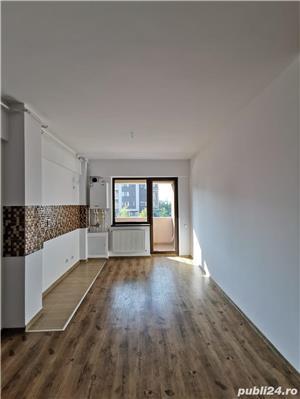 Sos. Oltenitei - LIDL - Gama Residence - Apartament 2 camere 50mp - DISPONIBIL IMEDIAT! - imagine 2