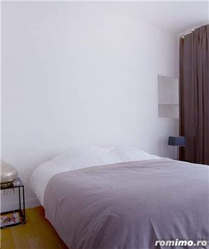 Apartament 2 camere Europa - imagine 2