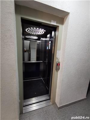 Sos. Oltenitei - LIDL - Gama Residence - Apartament 2 camere 50mp - DISPONIBIL IMEDIAT! - imagine 3