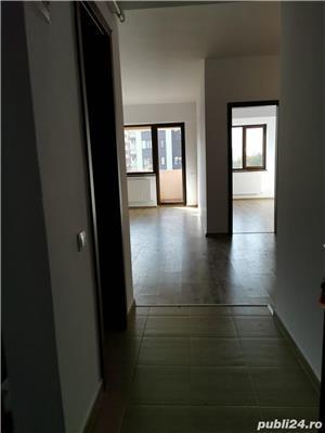 Sos. Oltenitei - LIDL - Gama Residence - Apartament 2 camere 50mp - DISPONIBIL IMEDIAT! - imagine 4