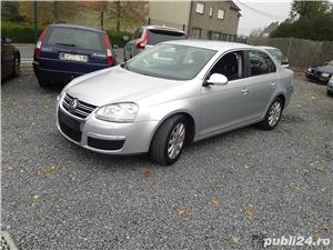 Vw Jetta - imagine 3