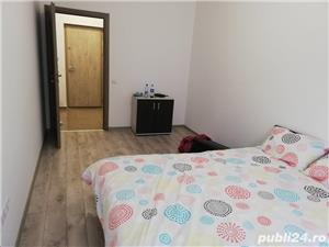 Apartament de inchiriat Floresti - zona Centrala - imagine 5