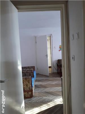 Apartament 2 camere în zona Pieței  - imagine 8