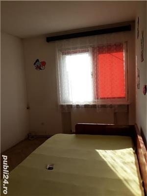 Apartament 2 camere în zona Pieței  - imagine 9