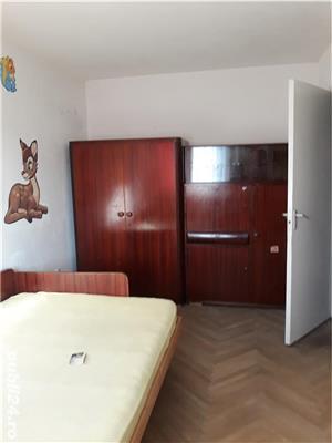 Apartament 2 camere în zona Pieței  - imagine 3