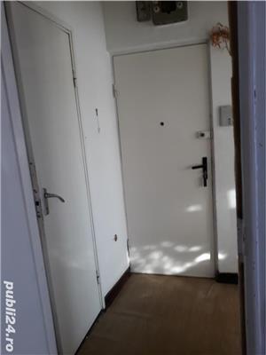 Apartament 2 camere în zona Pieței  - imagine 4