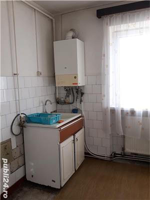 Apartament 2 camere în zona Pieței  - imagine 5