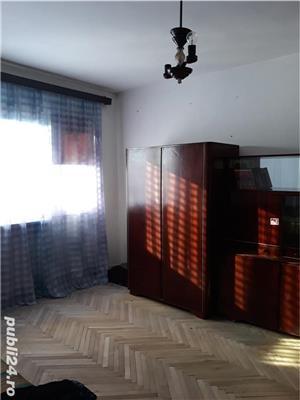 Apartament 2 camere în zona Pieței  - imagine 2