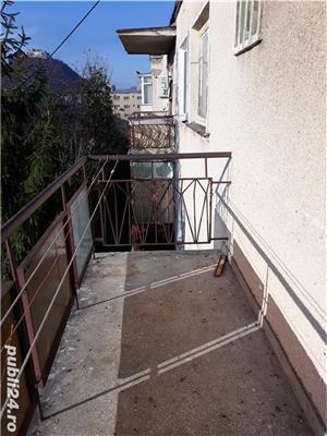 Apartament 2 camere în zona Pieței  - imagine 10
