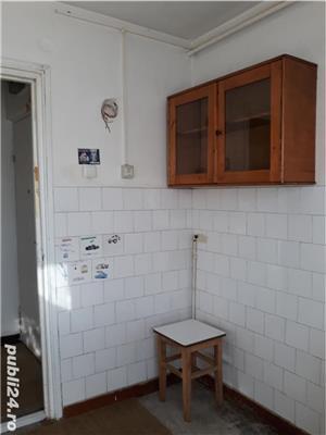 Apartament 2 camere în zona Pieței  - imagine 7