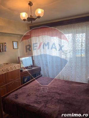 Apartament cu 3 camere în zona Colentina, dna. Ghica - imagine 7