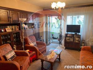 Apartament cu 3 camere în zona Colentina, dna. Ghica - imagine 5