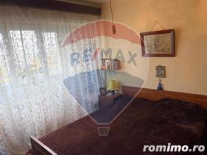 Apartament cu 3 camere în zona Colentina, dna. Ghica - imagine 2