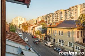 Casă / Vilă cu 14 camere de vânzare în zona P-ta Alba Iulia - imagine 3